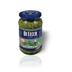 Pesto alla Genovese-De Cecco