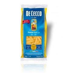 Pennoni - Lisci Pâtes De Cecco