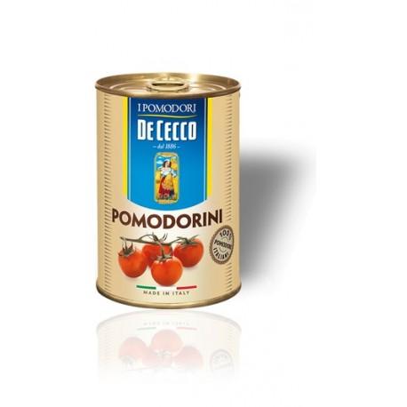 Pomodorini De Cecco