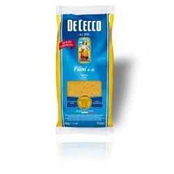 Pâtes Vermicelle De -Cecco