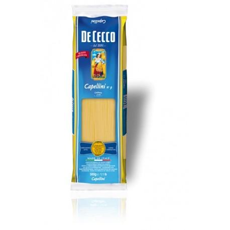 Capellini De Cecco