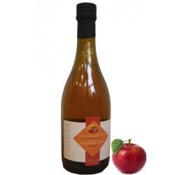 Vinaigre de cidre de Normandie