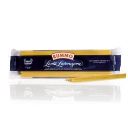 Pâtes Rummo Spaghetti n°5