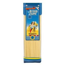 Spaghetti 512