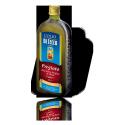 Huile d'olive d'Italie Pregiato