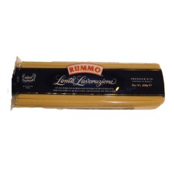 Pâtes Rummo Fettucce n°15 paquet de 500grs