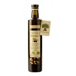 Huile d'olive d'Andalousie AOP Sierra de Magina-Dominus