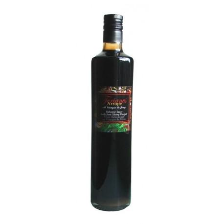 Sauce Balsamique au vinaigre de Xerez -Ferianes