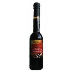 Sirop de moût de raisin -Arrope Ferianes