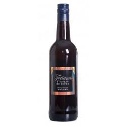 Vinaigre de Xeres - Reserva