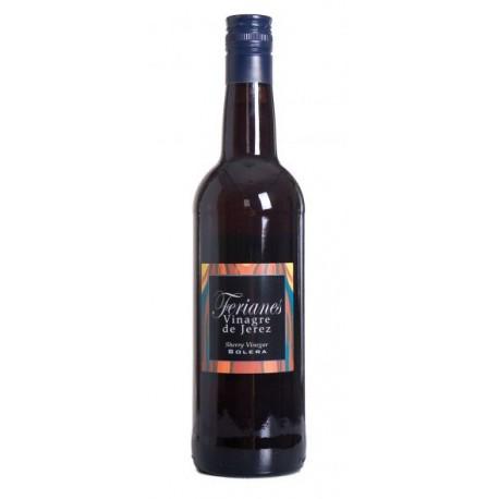 Vinaigre de Xeres-Reserva