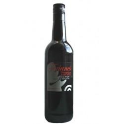 Vinaigre de Xeres-Pedro -Ximenez