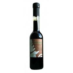 Sauce balsamique au vinaigre de Xerez Ferianes Biologique