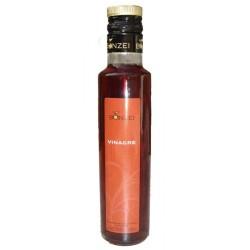 Vinaigre de vin rouge du Portugal.