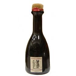 Vinaigre de Banyuls La Guinelle