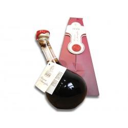 Vinaigre balsamique Confezione Regalo-Reserva di Famiglia