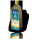 Huile d'olive De Cecco Piacere