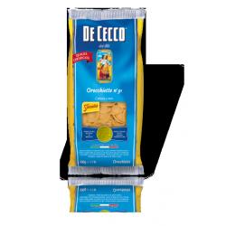 Pâtes Orecchiette -De Cecco
