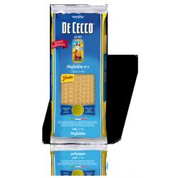 Pâtes Malfadine - De Cecco