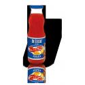 Pulpe de tomates - De Cecco