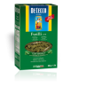 Fuilli aux épinards-De Cecco