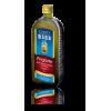 Huile d'olive De Cecco en promotion