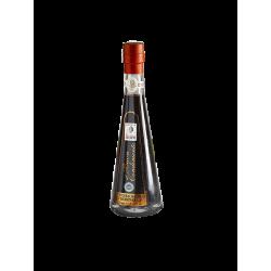 Vinaigre Balsamique de Modène-IGP- Dodi-Buon Condimento