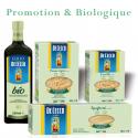 Promotion bio