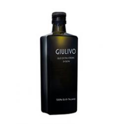 Huile d'olive Giulivo - De Cecco
