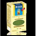 Lasagne aux épinards- De Cecco