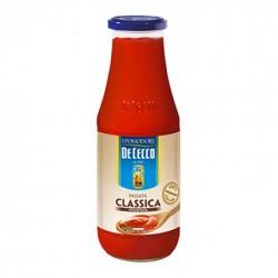 Purée de tomate De Cecco