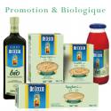 Promotion biologique De Cecco 2