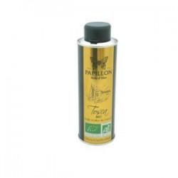 Huile d'olive Papillon Tosca