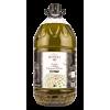 Oleum Hispania 5 litres