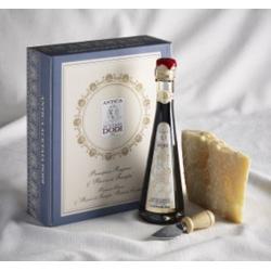 Coffret Parmigiano-Dodi