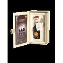 Vinaigre balsamique traditionnel de Reggio Emilia 12 ans d'âge.