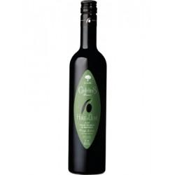 Huile d'Olive Castelas AOP Vallée des Baux de Provence