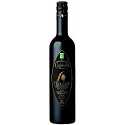 Castelas bio Fruité noir