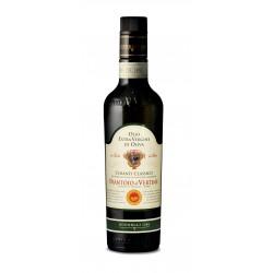 Chianti -Toscane -Gonnelli 1585