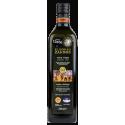 Huile d'olive de Crète Sitia AOP