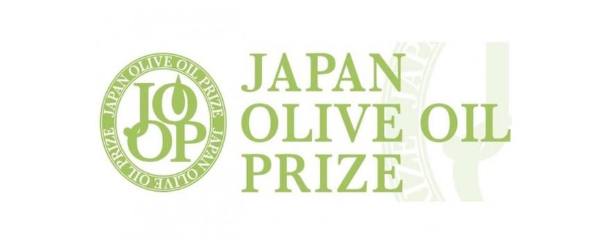 japan olive oil.jpg