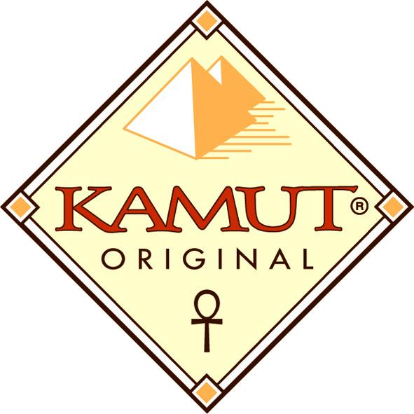 kamut_logo.jpg
