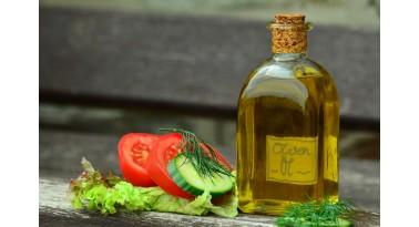 Bien choisir l'huile d'olive.